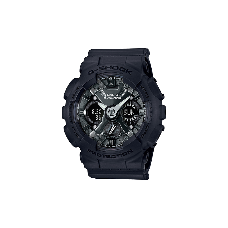 G Shock S Series 49MM