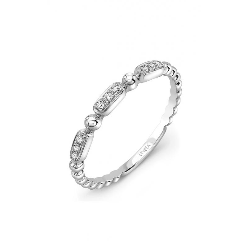 Uneek Fine Jewelry 10240325