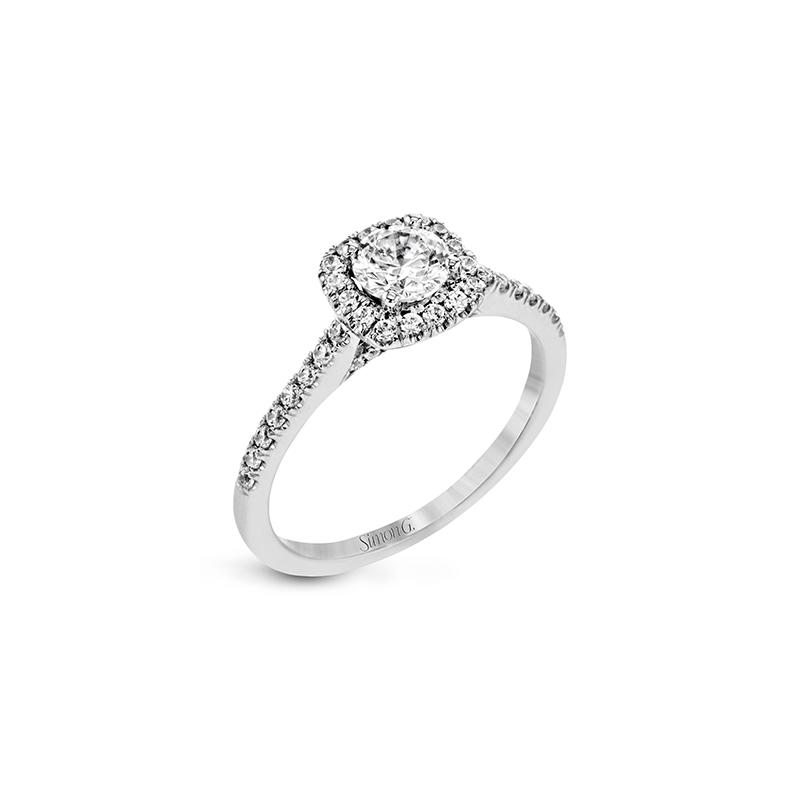 Simon G Jewelry WSG19-100220