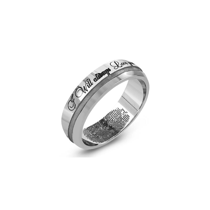 Simon G Jewelry WSG19-100388
