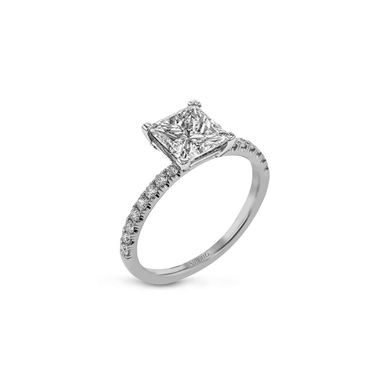 Simon G Jewelry WSG19-100039