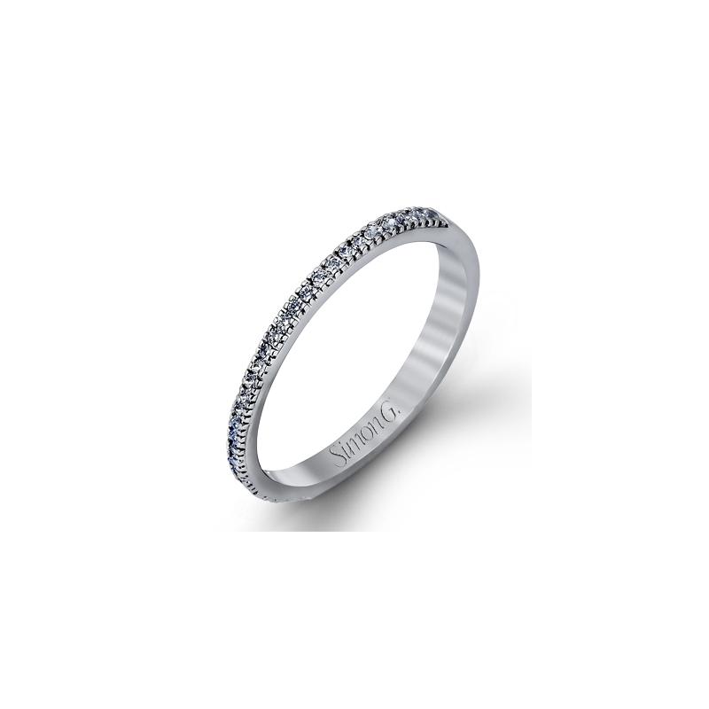 Simon G Jewelry WSG19-100466
