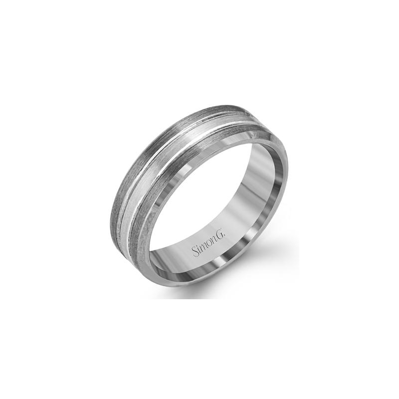Simon G Jewelry WSG19-100420