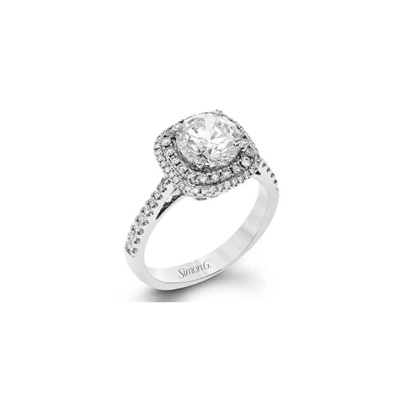 Simon G Jewelry WSG19-100214
