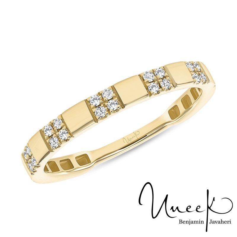 Uneek Fine Jewelry WUQ-100063