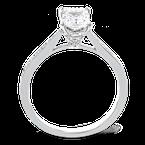 Simon G Jewelry WSG19-100014
