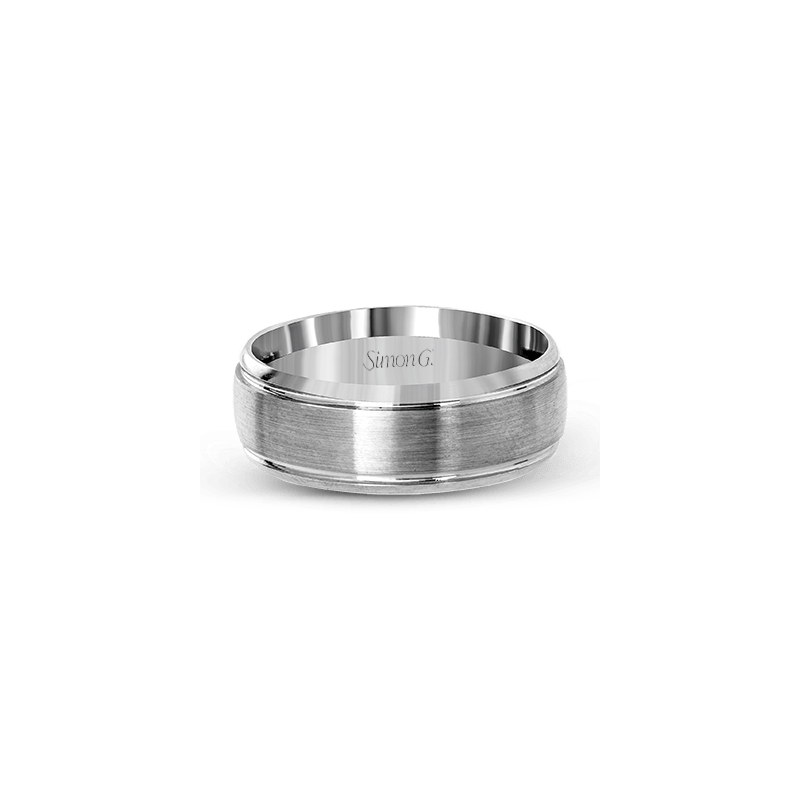 Simon G Jewelry M10225415