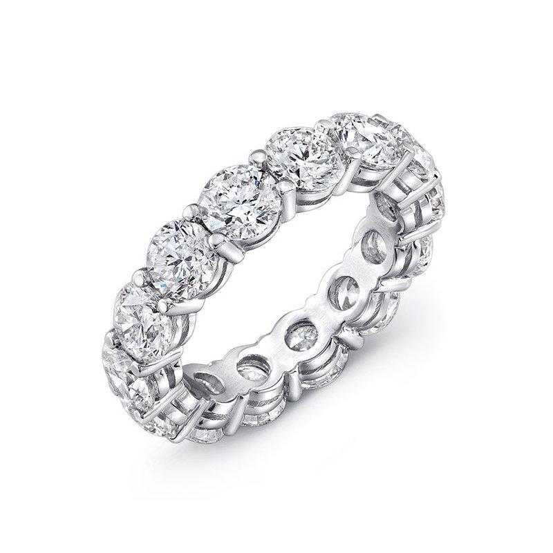 Uneek Fine Jewelry WUQ-100123