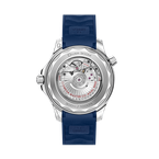 Omega DIVER 300M CO‑AXIAL MASTER CHRONOMETER 42 MM