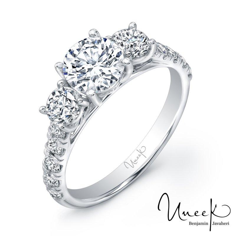 Uneek Fine Jewelry 10226188