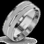Simon G Jewelry WSG19-100390