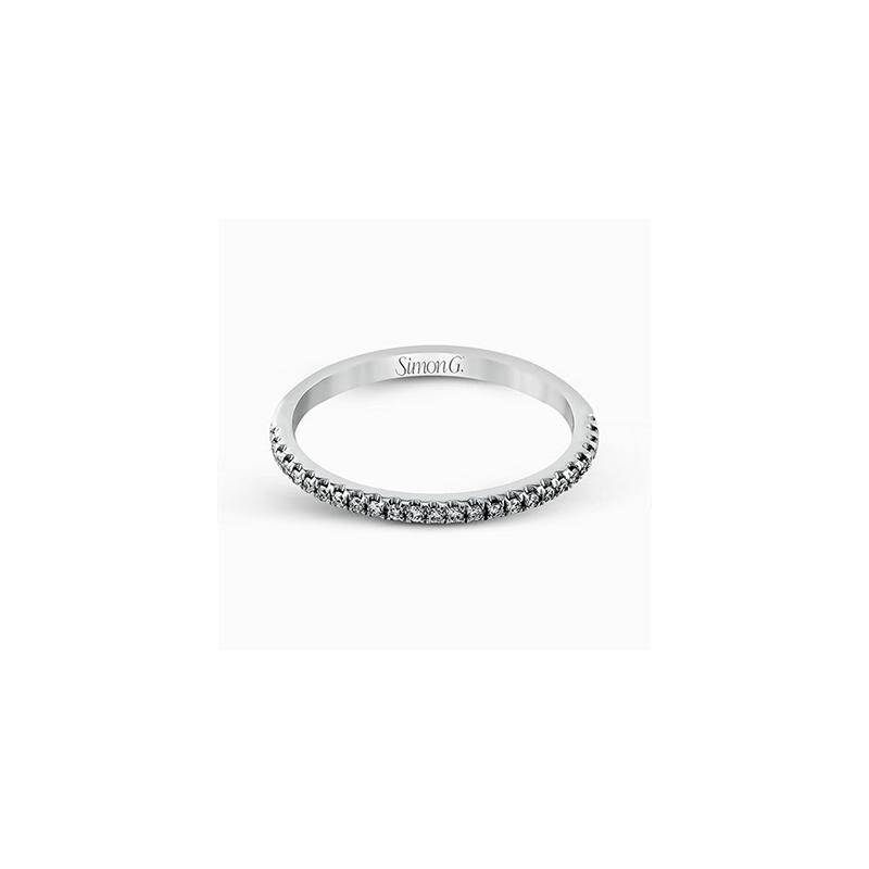 Simon G Jewelry WSG19-100537