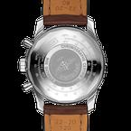 Breitling Navitimer Chronograph 41MM