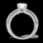 Simon G Jewelry WSG19-100031
