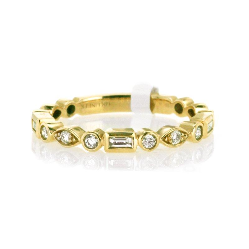 Uneek Fine Jewelry 10214331