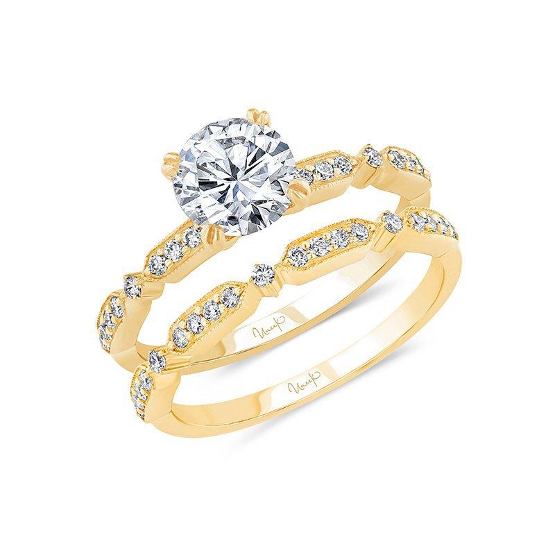 Uneek Fine Jewelry 10236415