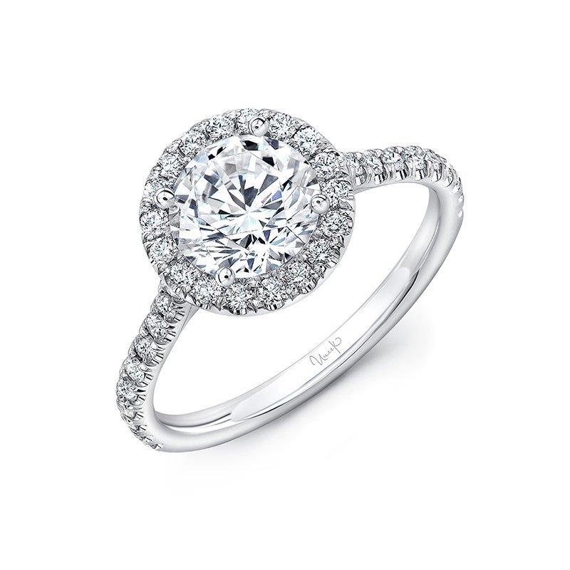 Uneek Fine Jewelry 10224927