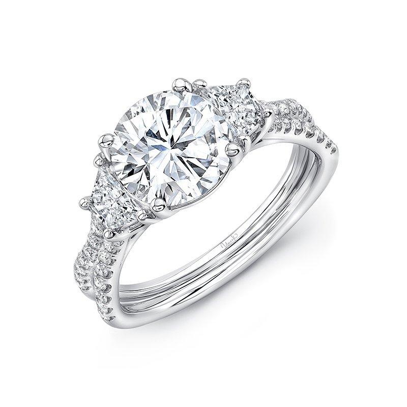 Uneek Fine Jewelry 10200895
