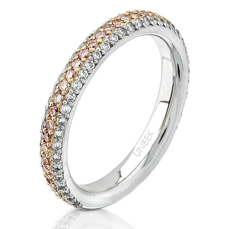 Uneek Fine Jewelry WUQ-100052