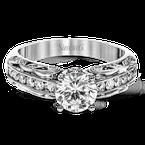 Simon G Jewelry WSG19-100009