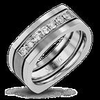 Simon G Jewelry WSG19-100347