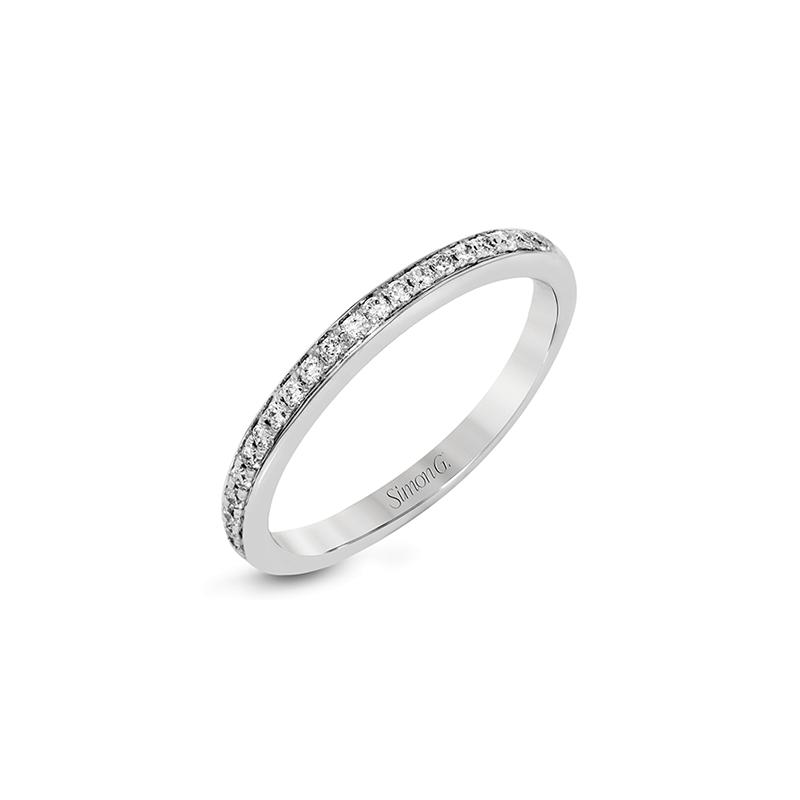 Simon G Jewelry WSG19-100507