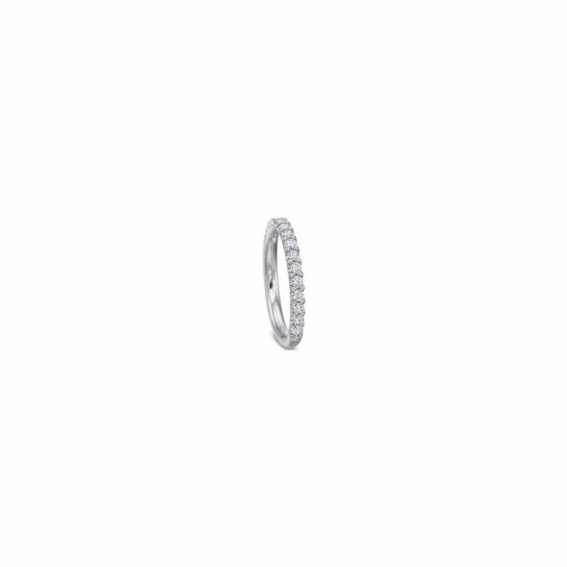 Precision Set M10202386