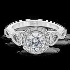 Simon G Jewelry WSG19-100271