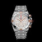 Breitling Chronomat B01 42MM