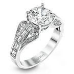 Simon G Jewelry WSG19-100005