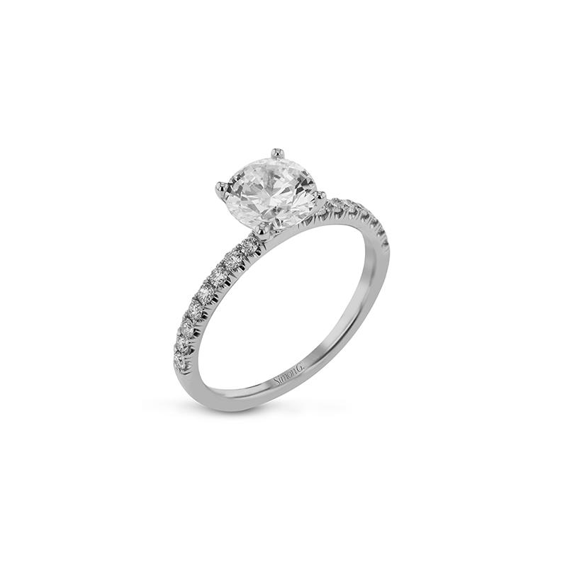 Simon G Jewelry WSG19-100041
