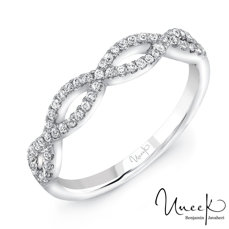 Uneek Fine Jewelry WUQ-100084