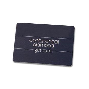 CD-giftcard