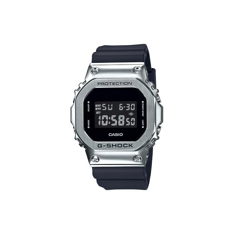 G Shock 5600 Series