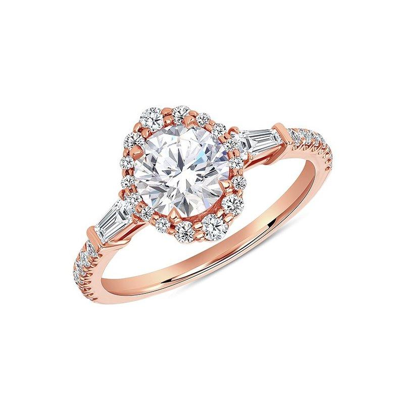 Uneek Fine Jewelry WUQ-100022
