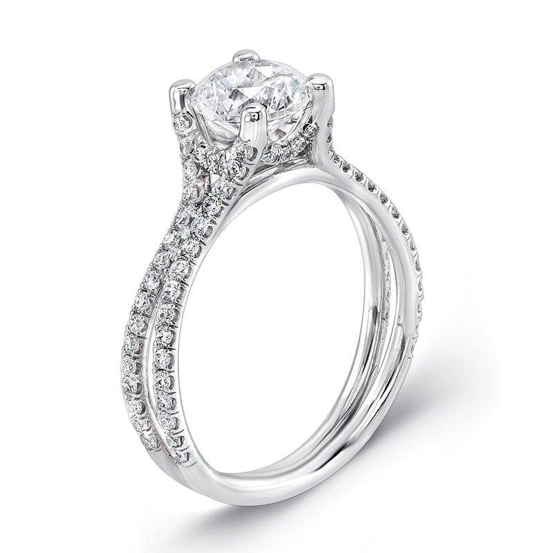 Uneek Fine Jewelry WUQ-100041