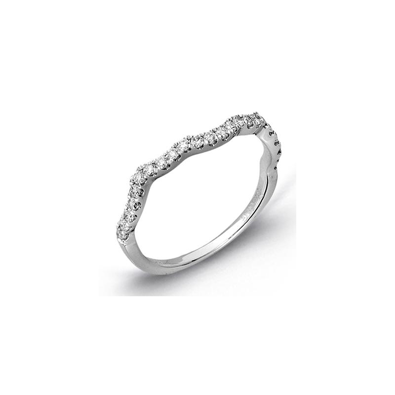 Simon G Jewelry WSG19-100538