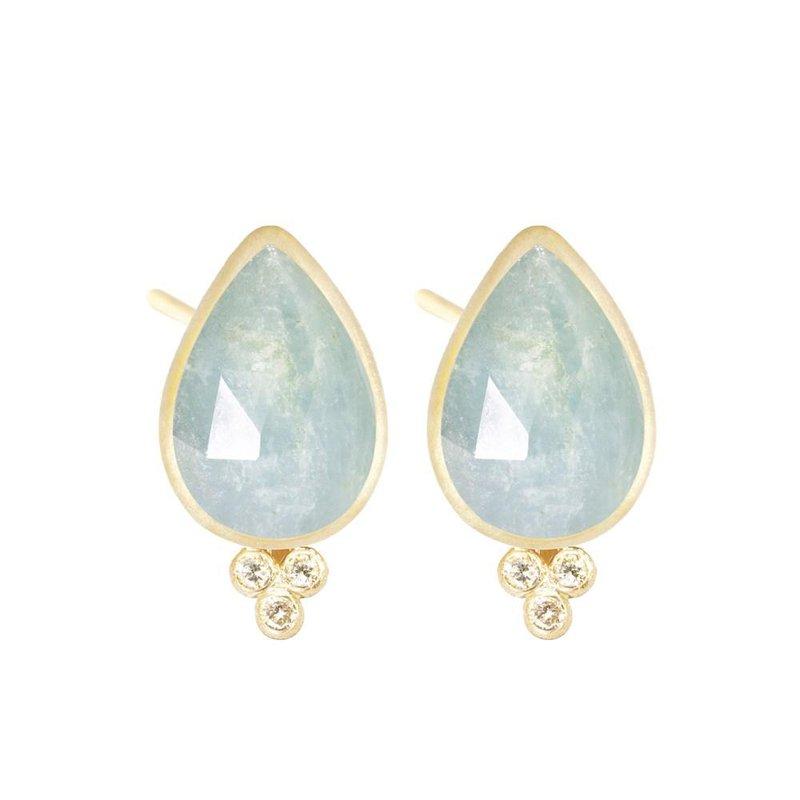 Nina Nguyen Designs 10223367
