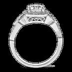 Simon G Jewelry WSG19-100246