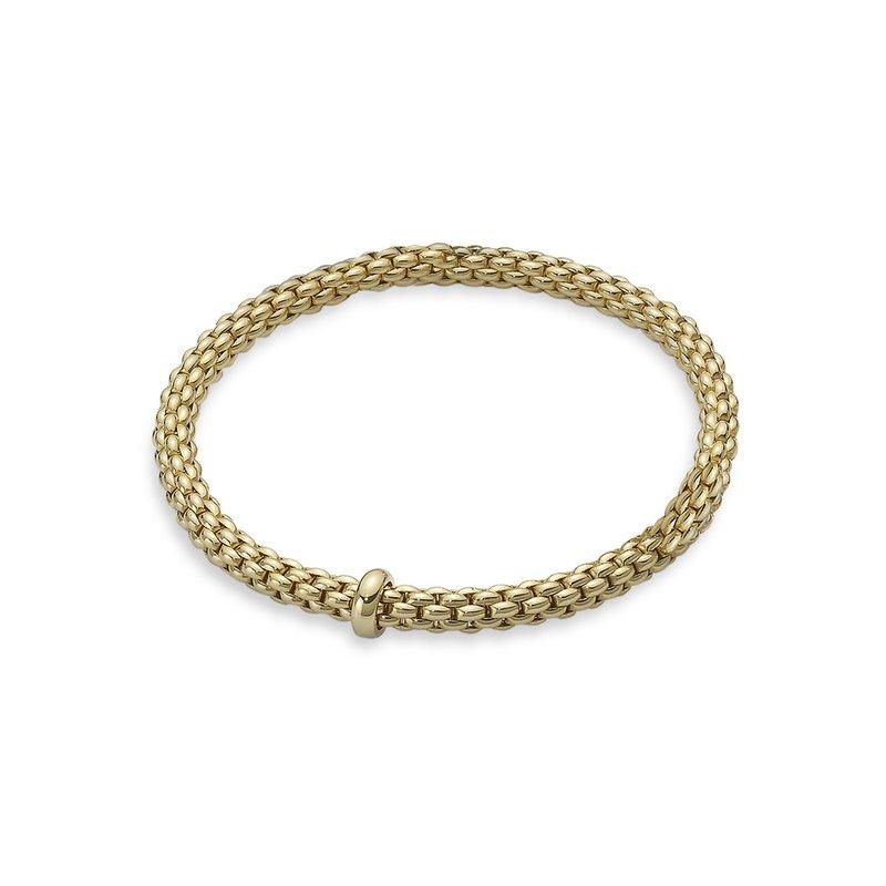 Fope Flex Bracelet