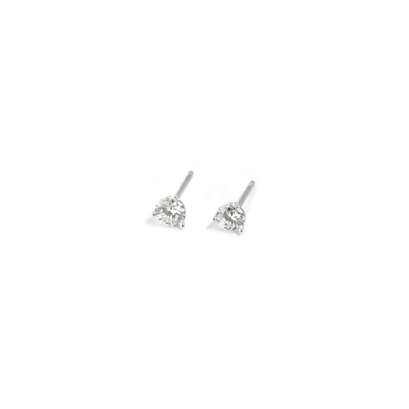 CD Diamonds 0.80 - 0.86 FH SI1-I1