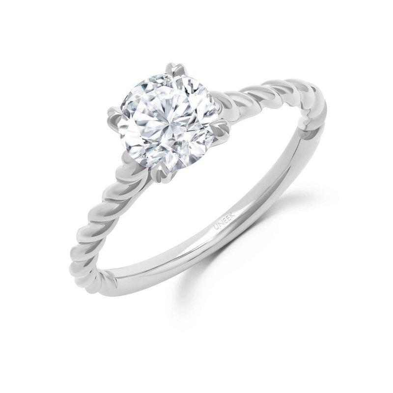 Uneek Fine Jewelry 10212865