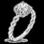 Simon G Jewelry WSG19-100127