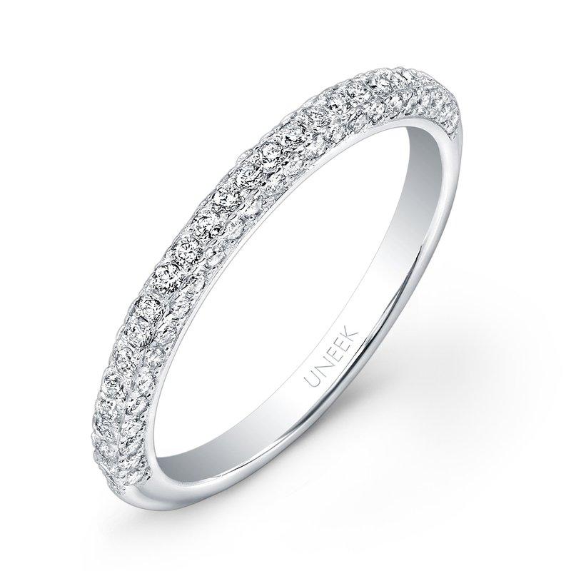 Uneek Fine Jewelry WUQ-100086