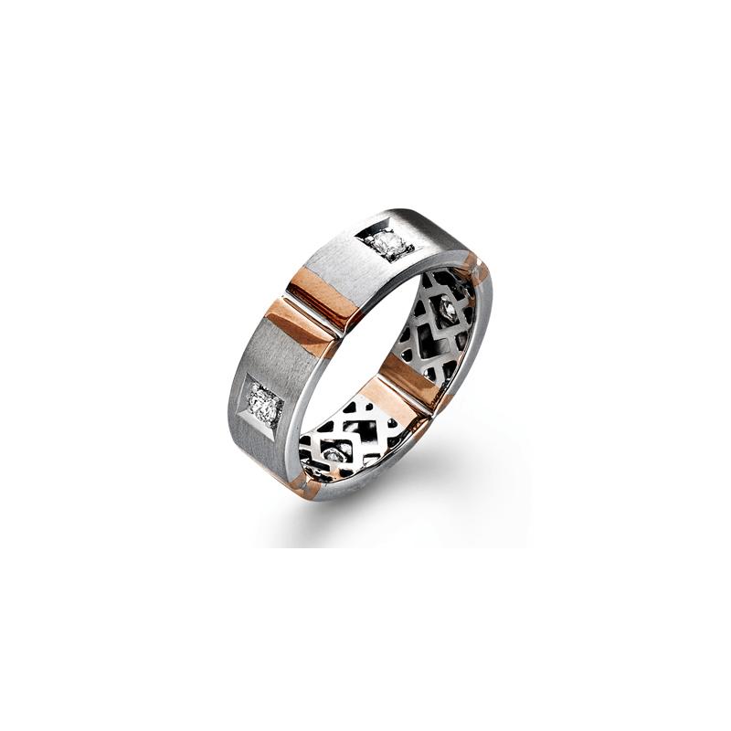 Simon G Jewelry WSG19-100358