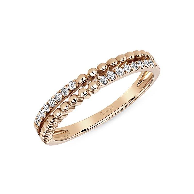 Uneek Fine Jewelry WUQ-100073