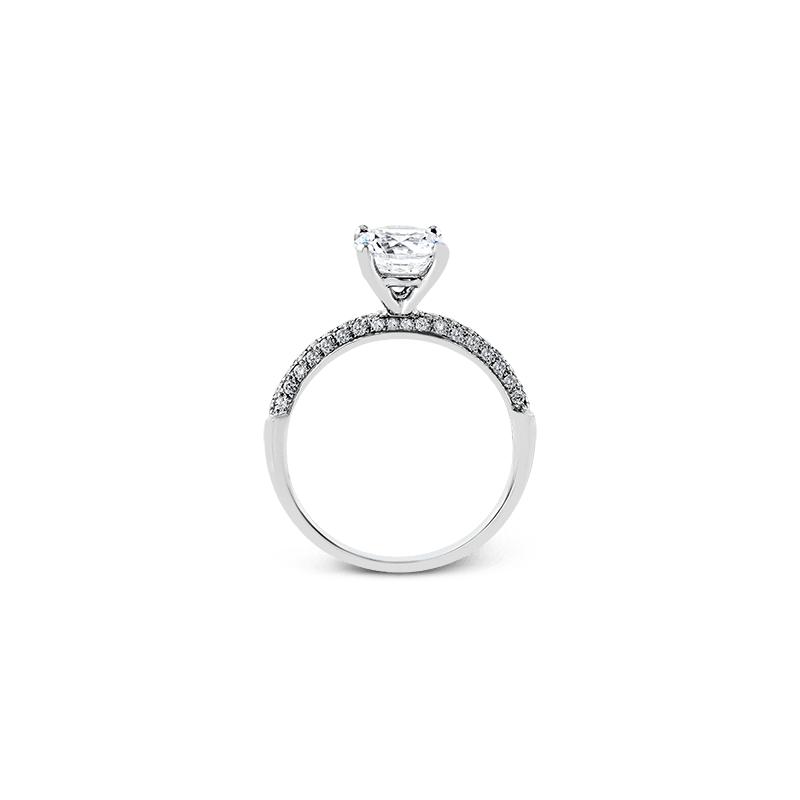 Simon G Jewelry WSG19-100055