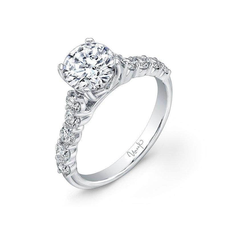 Uneek Fine Jewelry 10193258