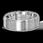 Simon G Jewelry WSG19-100392