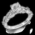 Simon G Jewelry WSG19-100003